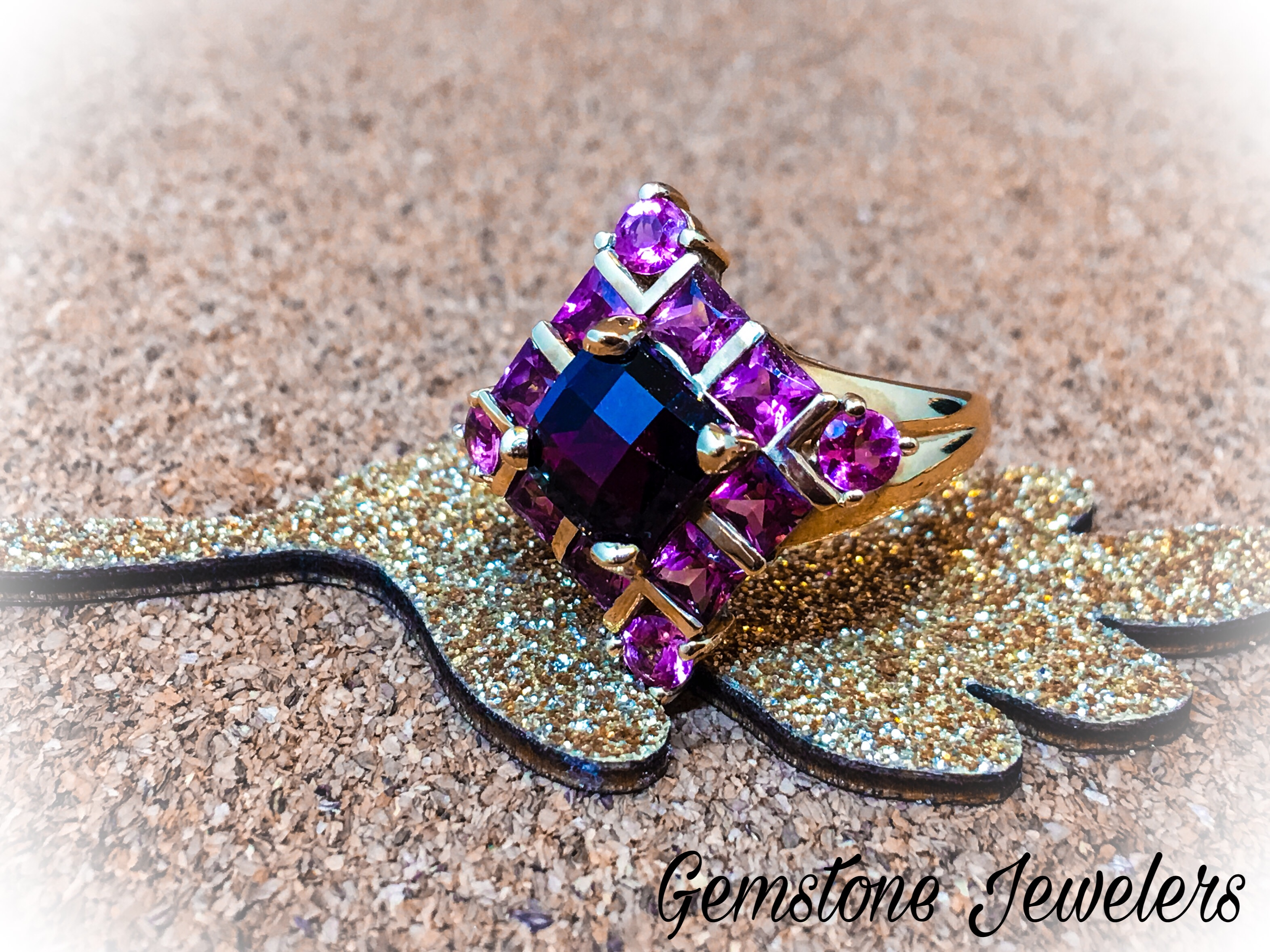 accent rhodium season stones colors those of the every black one andreoli well take purple editorial greenish any that article can color paired jewels with chameleonic is almost and work jck gemstone on