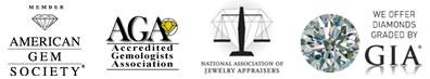 Gemstone Jewelers