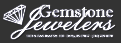 Gemstone Jewelers Online